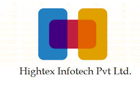 HIGHTEX-INFOTECH